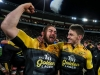 Dane_coles_hurricanes_v_lions_super_rugby_final-952x714
