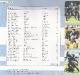 01-pumas-classic-campeon-bermudas-01
