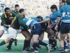01-pumas-classic-sudafrica-ferro-a