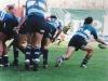 01-pumas-classic-sudafrica-ferro-b