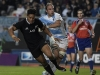 all-blacks-wing-julian-savea-scoring-against-_3209909