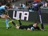 4mohicanos_cory-jane-scoring-in-the-corner-in-la-plata_300912