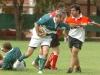 classic-athletic-2009-01