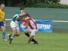 classic-athletic-2009-12