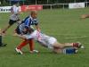 classic-athletic-2009-16