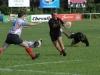 classic-athletic-2009-19