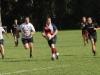 classic-athletic-2009-20