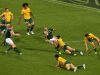 mohicanos_bryan-habana-brought-down-in-perth080912