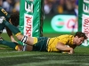 mohicanos_scott-higginbotham-going-over-for-wallabies080912