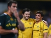 mohicanos_wallabies-pair-adam-ashleycooper-and-nick-ph080912
