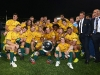 mohicanos_wallabies-sitting-with-nelson-mandela-challen080912
