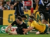 ben-smith-hat-trick-australia-v-new-zealand-rugby-championship_2988418