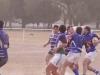 cuadra atletick 09 372