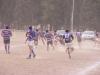 cuadra atletick 09 377