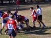 cuadra atletick 09 009