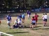 cuadra atletick 09 010