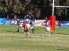 cuadra atletick 09 050