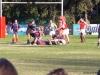 cuadra atletick 09 060