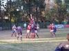 cuadra atletick 09 168