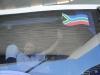 Gira Sudafrica 2010 - Foto: Martin Ivancich
