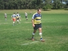 Golden Oldies Australia - Sep2010 - David Campese
