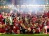 mohicanos_toulon-celebrate-winning-heinek17