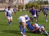 II Ten Classic - Mohicanos - 06 de Noviembre 2010 - Chateu Carreras - Foto: Fernando Michelotti