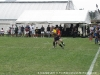 mohicanos_tenrugbyclassic_2011_00132