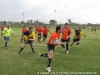 mohicanos_tenrugbyclassic_2011_00134