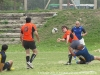 mohicanos_tenrugbyclassic_2011_00136