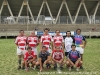mohicanos_tenrugbyclassic_2011_00138