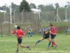 mohicanos_tenrugbyclassic_2011_00139