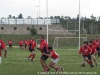 mohicanos_tenrugbyclassic_2011_00141