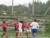 mohicanos_tenrugbyclassic_2011_00144