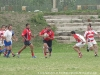 mohicanos_tenrugbyclassic_2011_00146