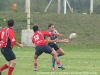 mohicanos_tenrugbyclassic_2011_00149