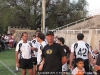 mohicanos_tenrugbyclassic_2011_00153