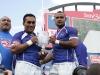 1_mohicanos_samoa-podio-vegas-2012_001x8002