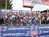 1_mohicanos_samoa-podio-vegas-2012_006x8001