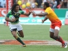 mohicanos_cecil-afrika-isoa-dam-george-sevens17