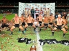 mohicanos_new-zealand-doing-haka-in-george-in-20098