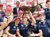 mohicanos_scotland-celebrate-winning-bowl-final-george-3