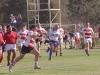 rugby jockey09 002