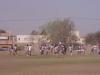 rugby jockey09 007