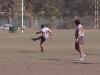 rugby jockey09 008
