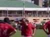 rugby jockey09 015