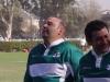 rugby jockey09 016