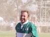 rugby jockey09 018