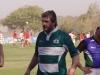 rugby jockey09 020