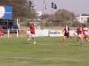 rugby jockey09 028